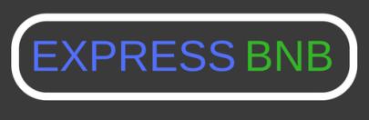EXPRESSBNB GC Media Client