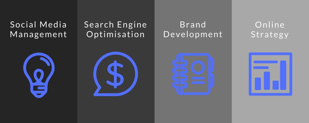 GC Media Digital Marketing Services 1.png