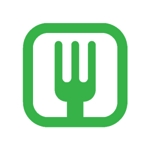 Greenbox GC Media Client