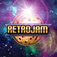 Retrojam GC Media client